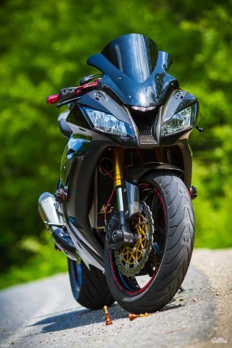 Moto-GillesDube 0030