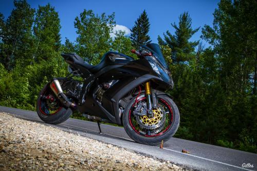 Moto-GillesDube 0172