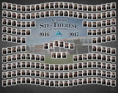 AcademieSteThe2017-11X14