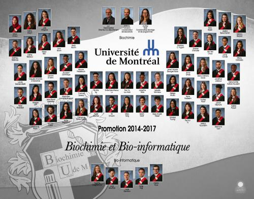 Biochimie 2017-11X14