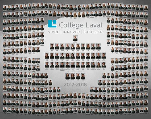 CollegeLaval17-18-13X19