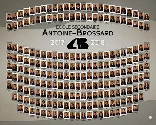 MosaiqueAntoineBrossard201811X17