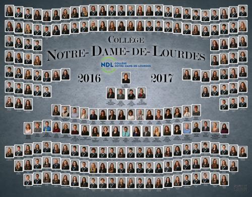 NDL2017-bleu11X14