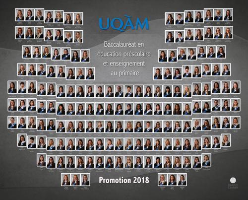 QEPB 2018-2-11X17
