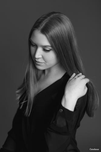 Mathilde-IMG 9893